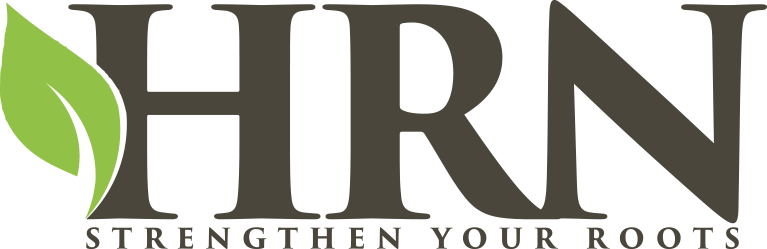 Hebraic Roots Network | Revive TV | Taking Torah & Yeshua To