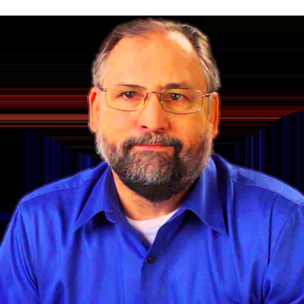 Mark Biltz
